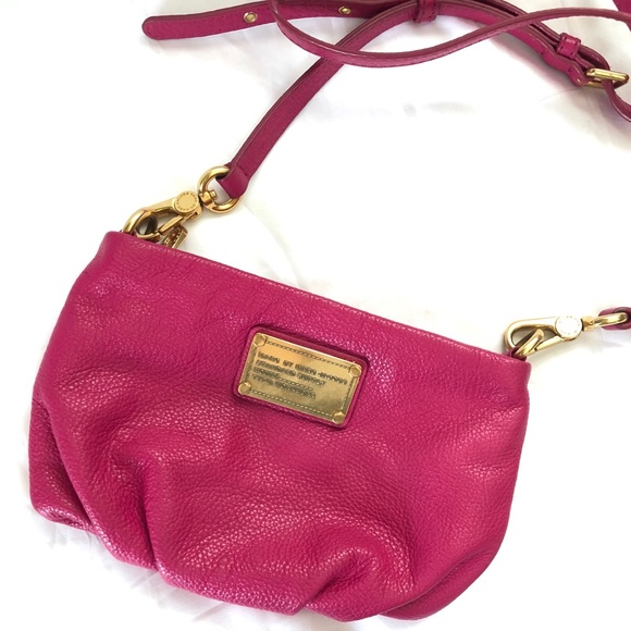 9dbe0d98b10 Marc by Marc Jacobs purse. M_5cb643037f617fe23b114992